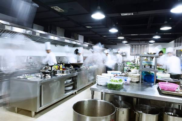Gastronomie-Hotel-1