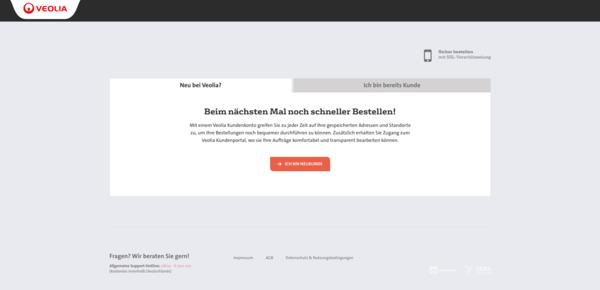 Shopbestellung_Registrierung